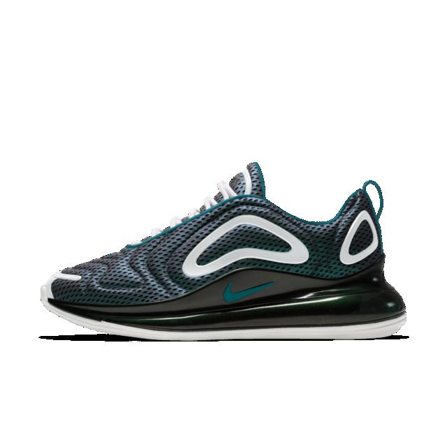 Air Max 720 By You personalisierbarer Herrenschuh. Nike DE