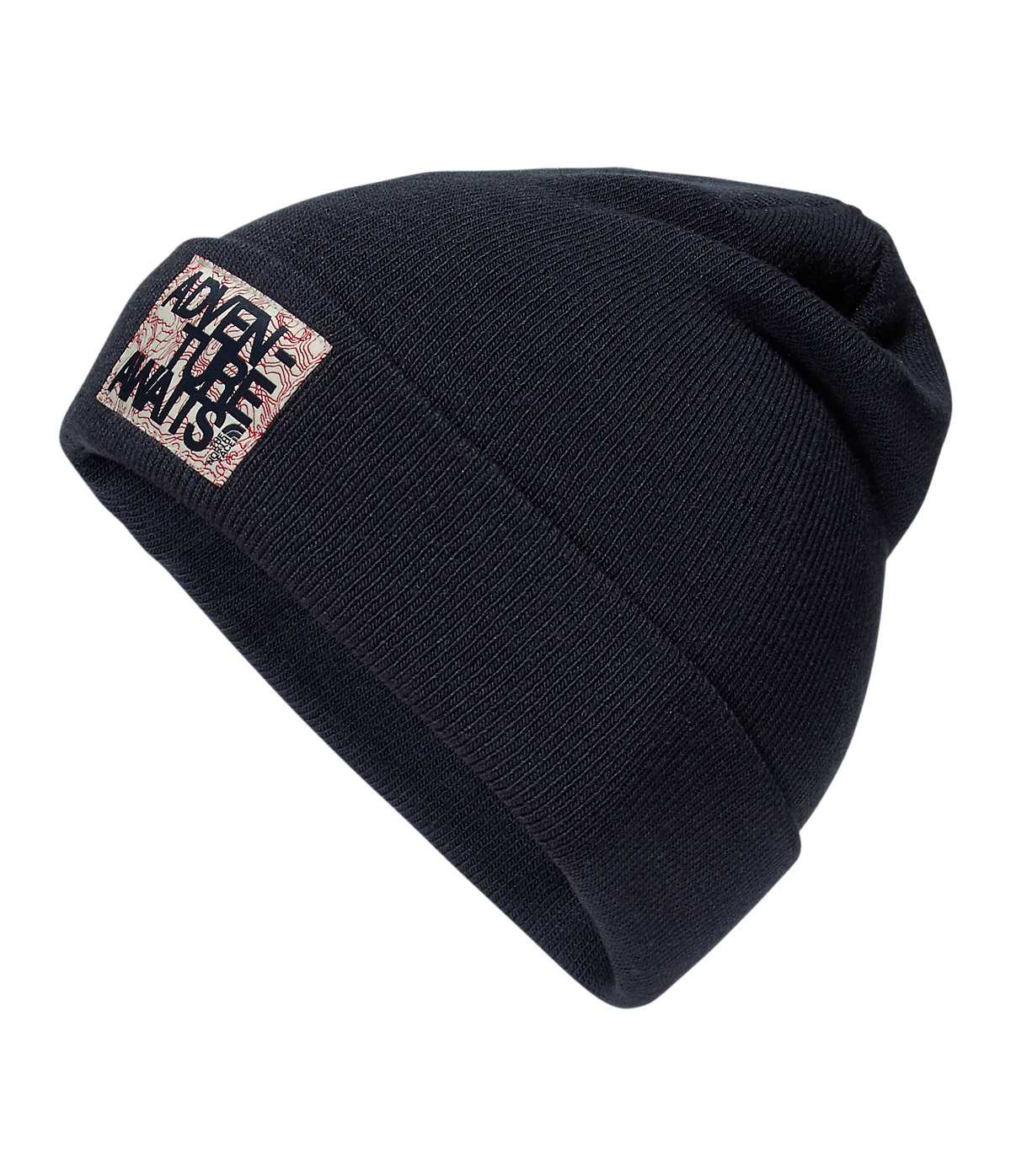 Youth Dock Worker Beanie Beanie Kids Clothes Boys North