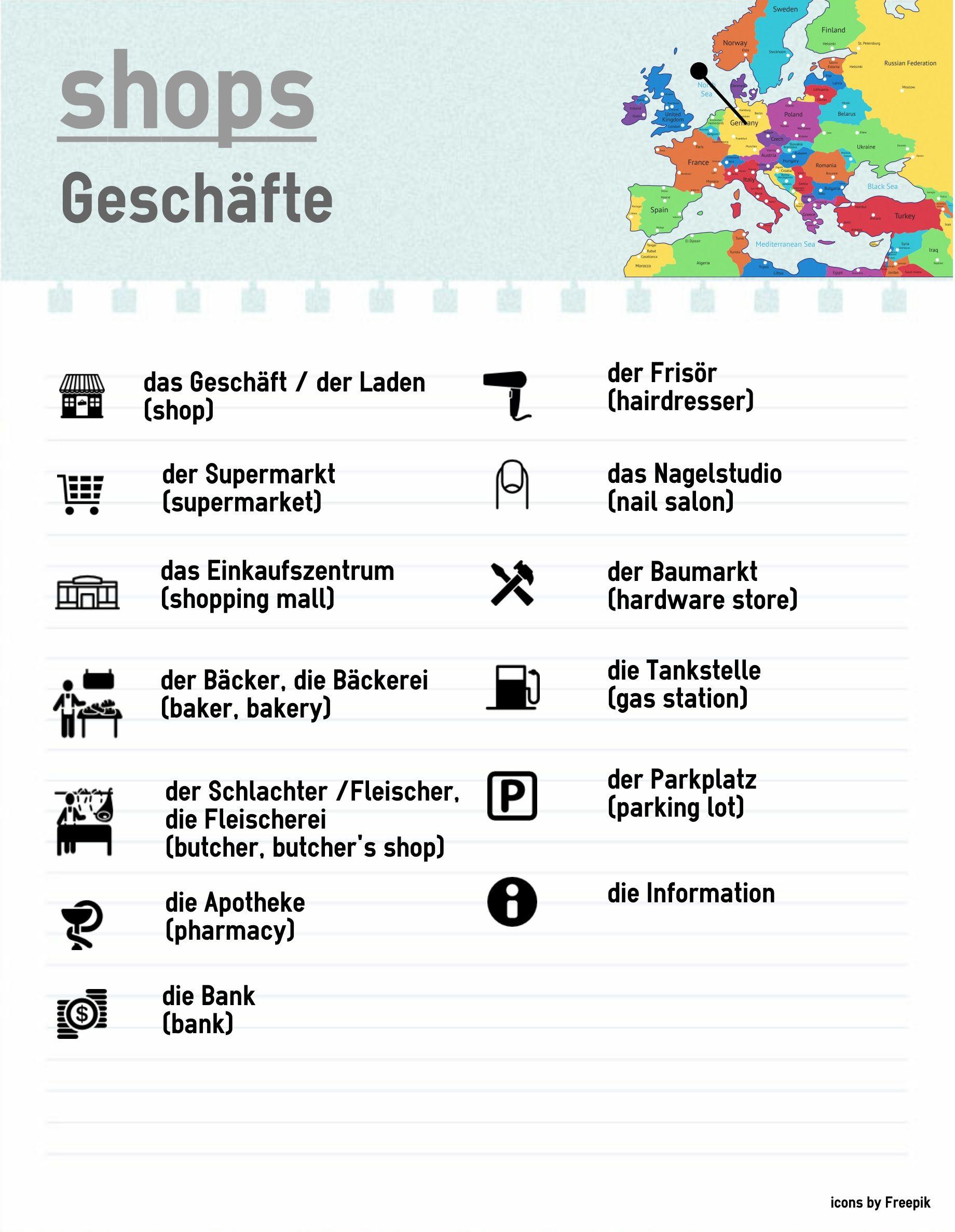 Baumarkt Auf Englisch http my german course com wp content uploads 2015 09 german