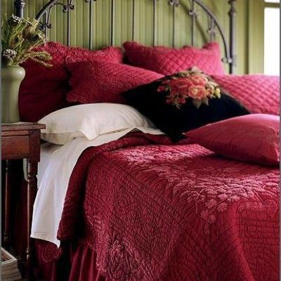 Bedding Sets Ideas Which One Is Best For You Bed Linens Luxury