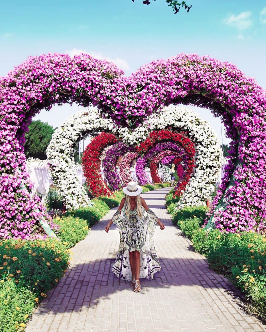 Pre Wedding Outdoor Ideas: Pin By Gabriela Gaspar On Travel Inspiration In 2019
