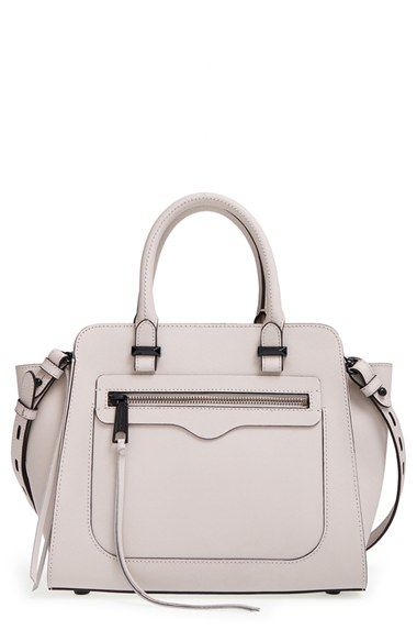 Rebecca Minkoff 'Mini Avery' Tote available at #Nordstrom