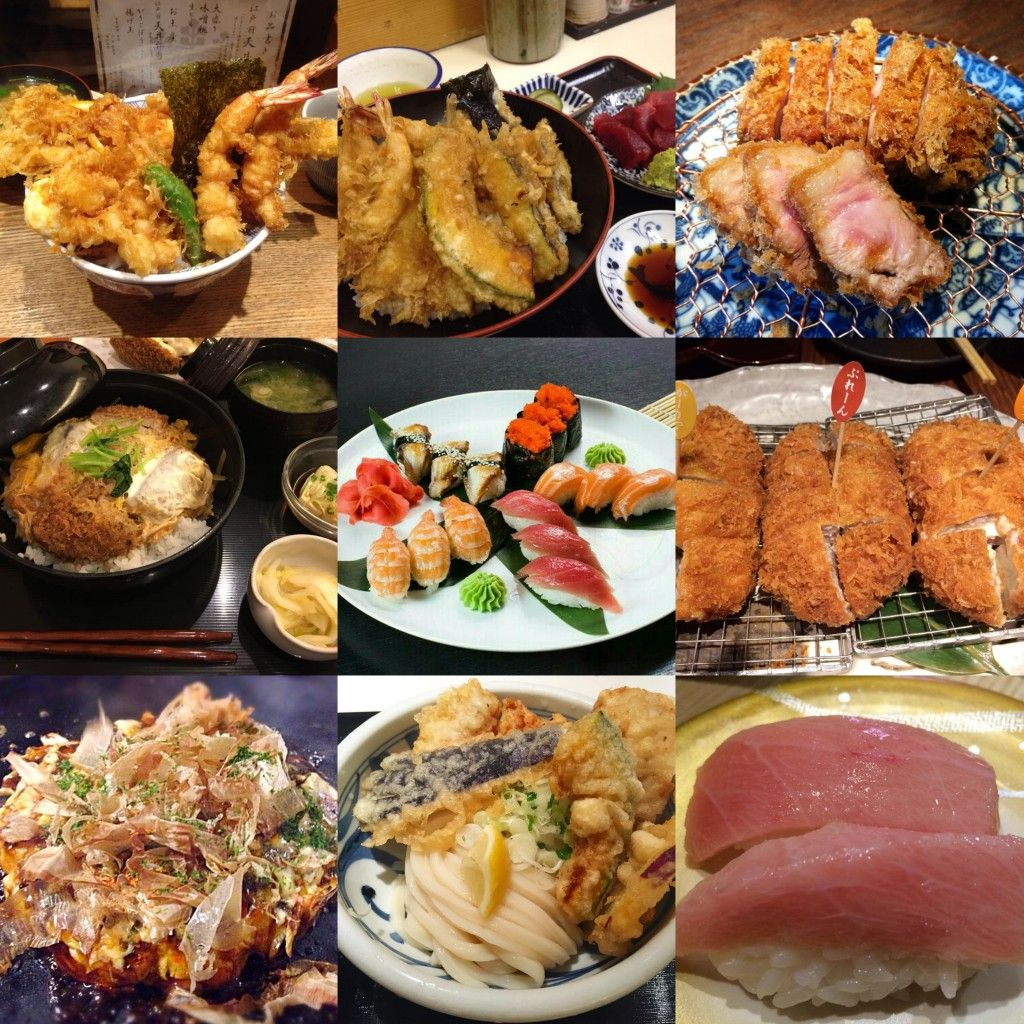 Michelin Star Restaurants Kyoto Your Guide To The Best Of