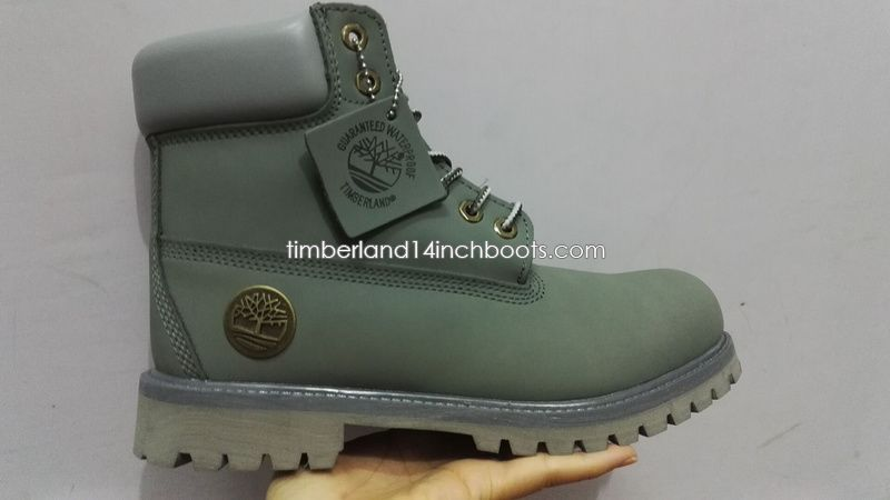 Femme Boots | Timberland PREMIUM 6 IN WATERPROOF BOOT