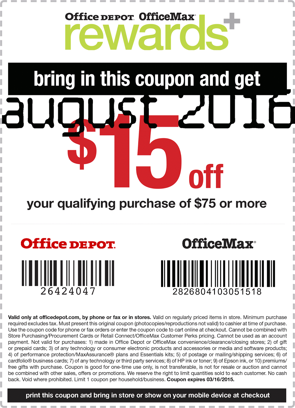 Free Printable Coupons Office Max Coupons Office Max Free Printable Coupons Office