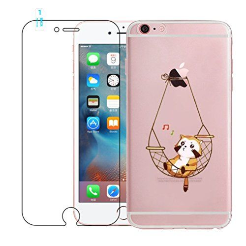 leyi coque iphone 6