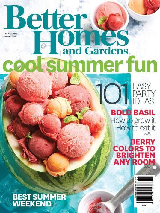 2d5ed78024a061a3760788a72f340f26 - Better Homes And Gardens February 2015