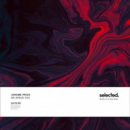cover.jpg (500×500)
