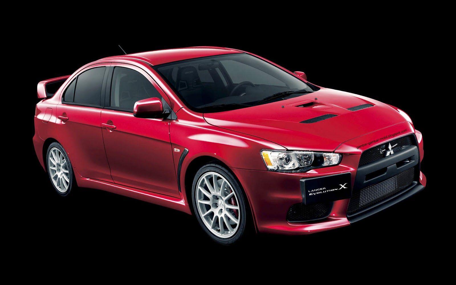 Gambar Mobil Mitsubishi Lancer Gambar Gambar Mobil Mitsubishi Lancer Mitsubishi Lancer