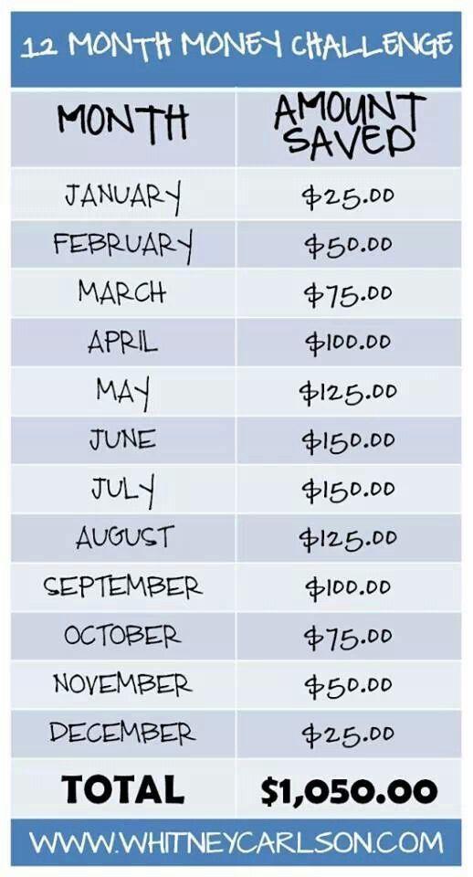 Cash loans in pasadena image 6