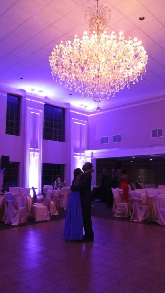 Wedding Uplighting Led Wall Wash Color Washing
