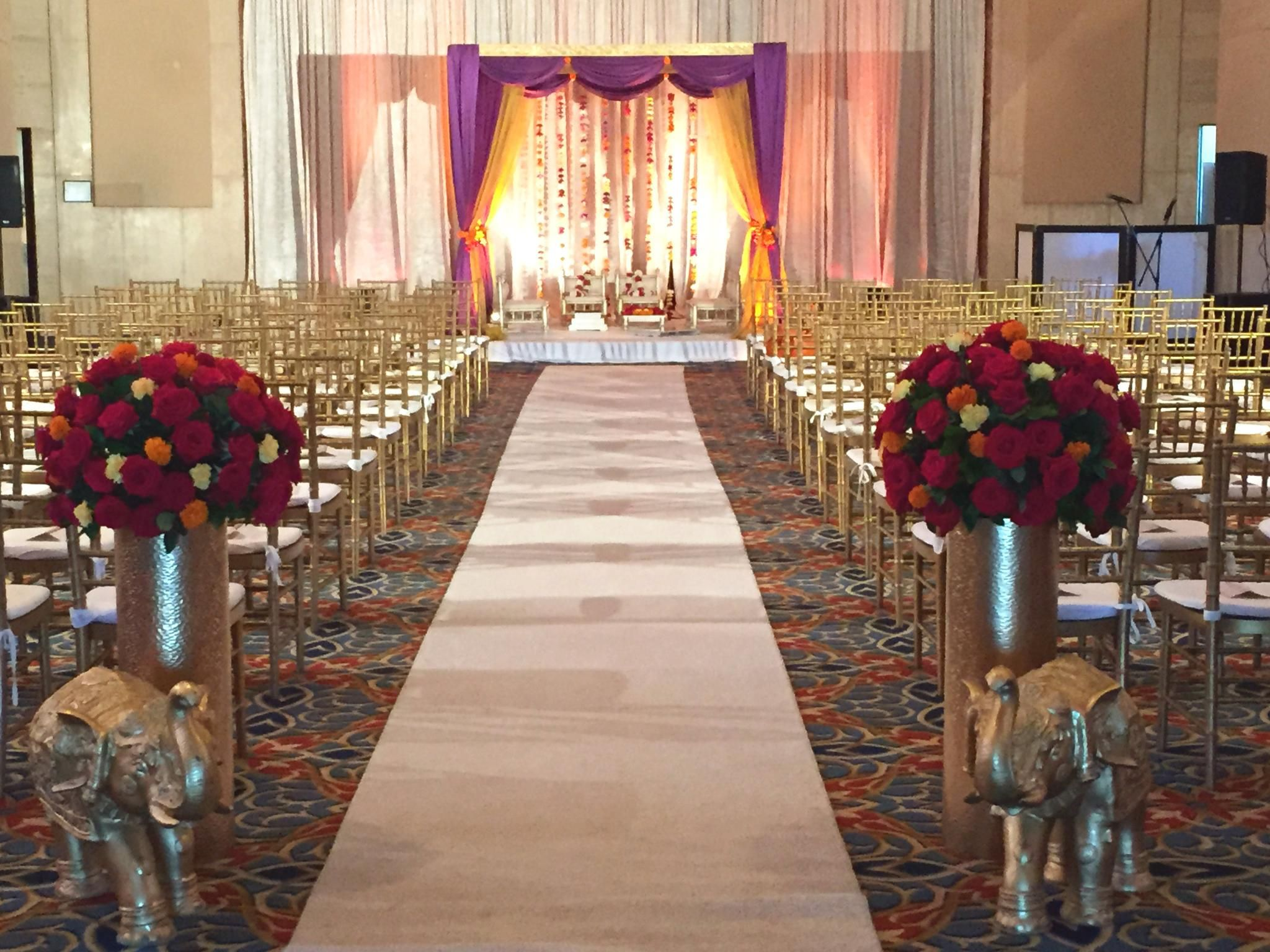 At The William F Bolger Center We Understand Diffe Events Require Solutions And Each Event Should Reflect Individual Desires Styles