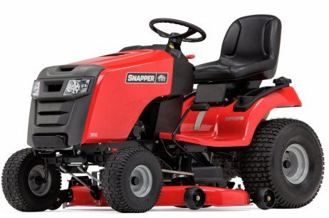 Snapper Espx2246 Ride On Mower Riding Mower Craftsman Lawn Mower Parts Problem And Solution