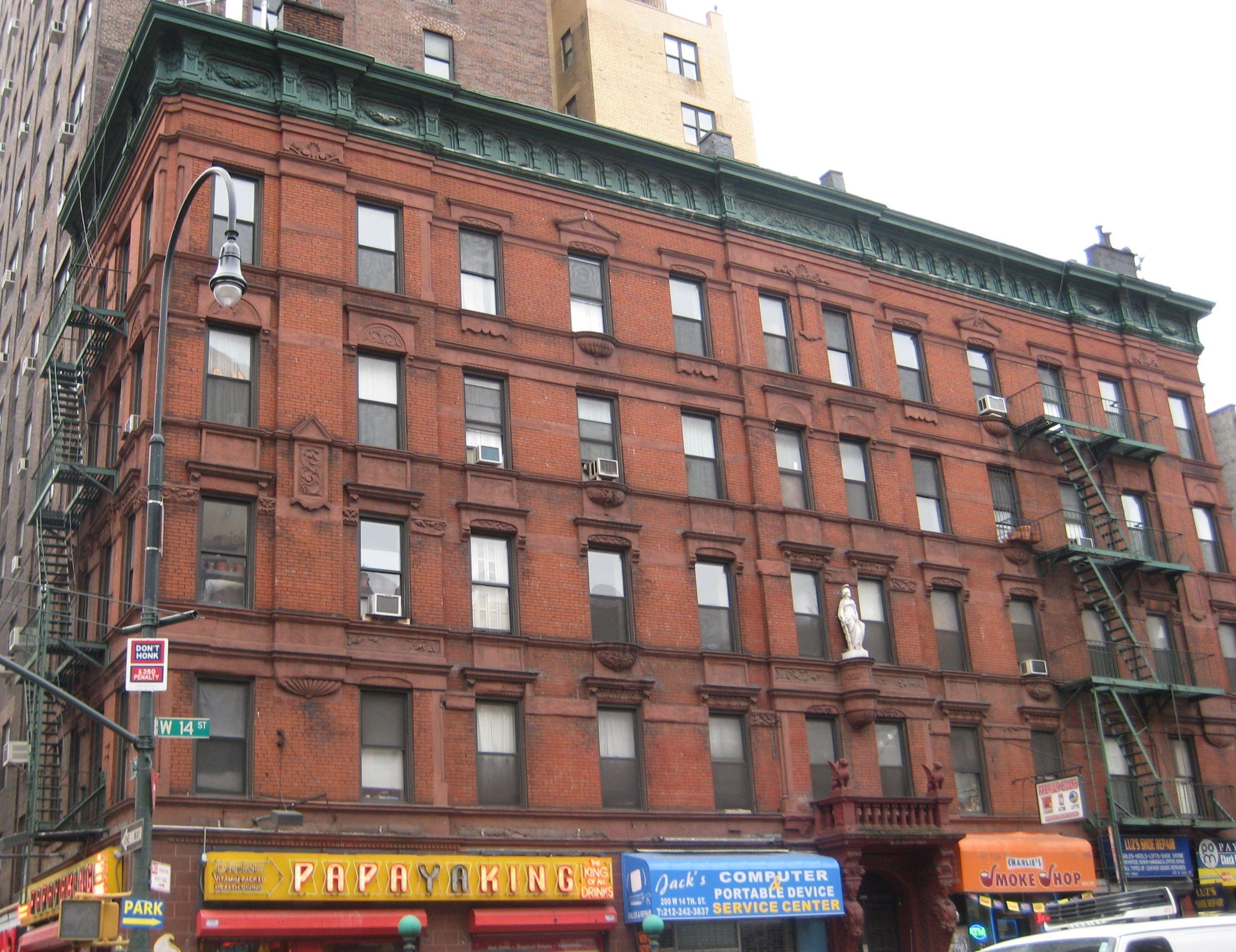 brick apartment buildings and brick apartment building design basic