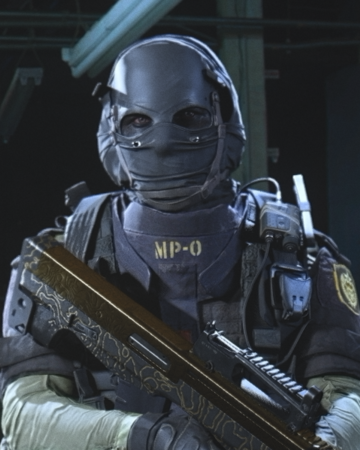 Nikto Call Of Duty Wiki Fandom Call Of Duty Modern Warfare Call Off Duty