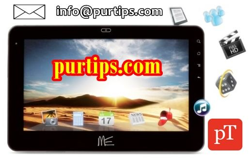 HCL ME X1 Cheapest Best Tablet PC ....    http://purtips.com/Mobile/Tablet/HCL-Me_X1/8373