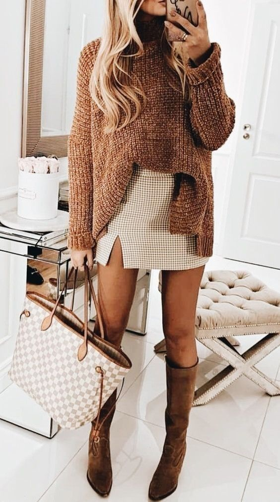 Pin by Courtney L on Inspiration in 2019 | Fall outfits