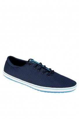 Denim shoes, Sneakers