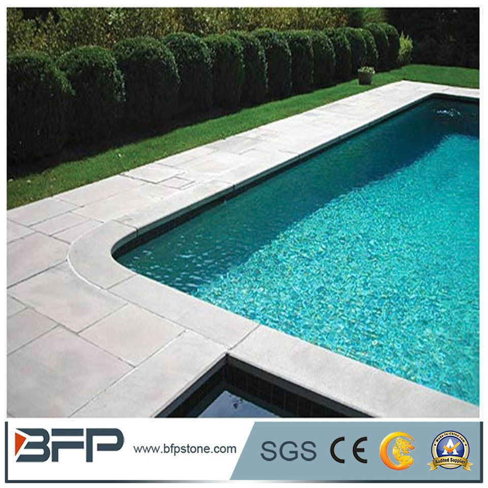 Cheap swimming pool tiles coping tiles for cool pools   Pool ...