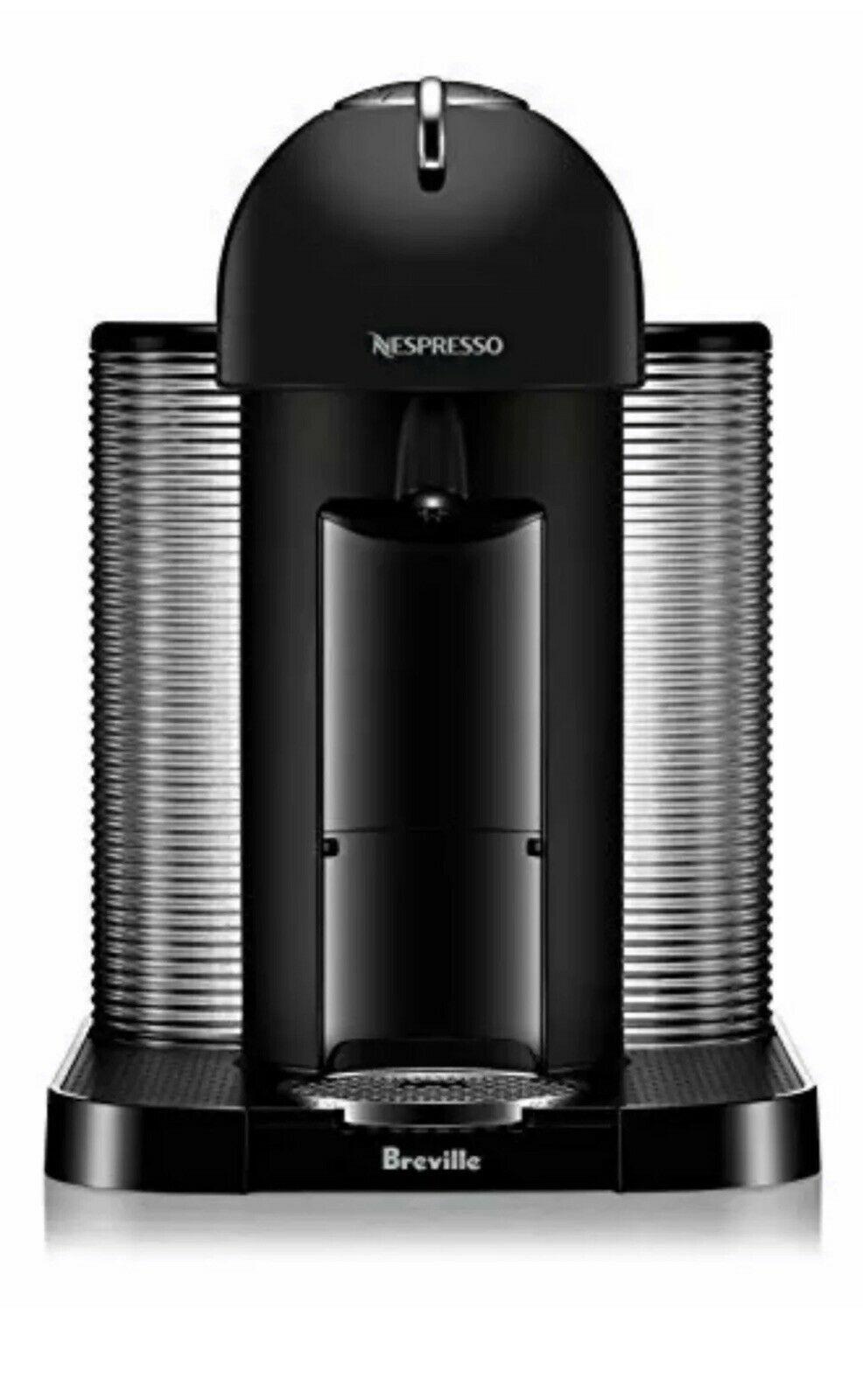 Pin On Espresso Machine