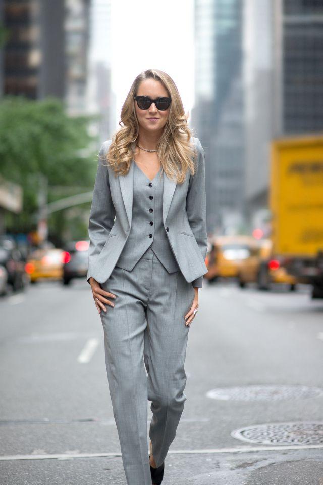 Zoot Suit | MEMORANDUM | NYC Fashion & Lifestyle Blog for the ...