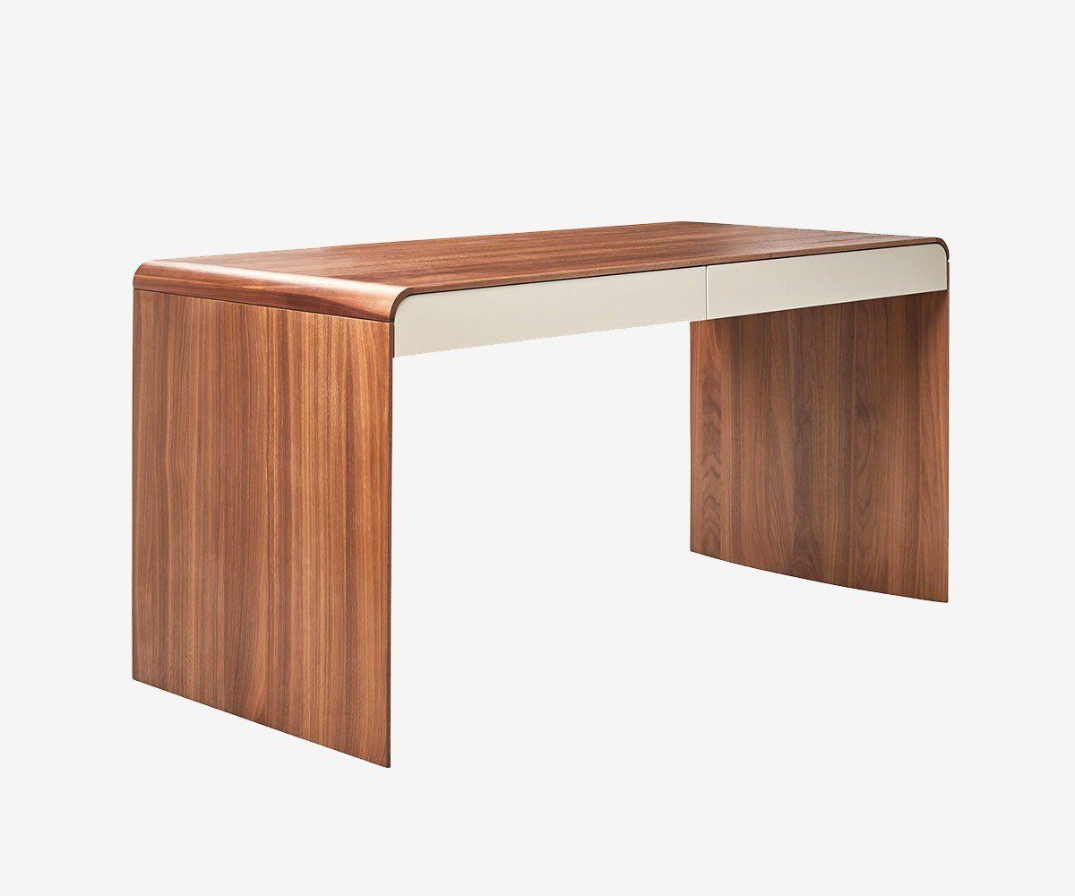 Tanken Desk Scandinavian Designs Scandinavian Design Desk Furniture Scandinavian Furniture Design