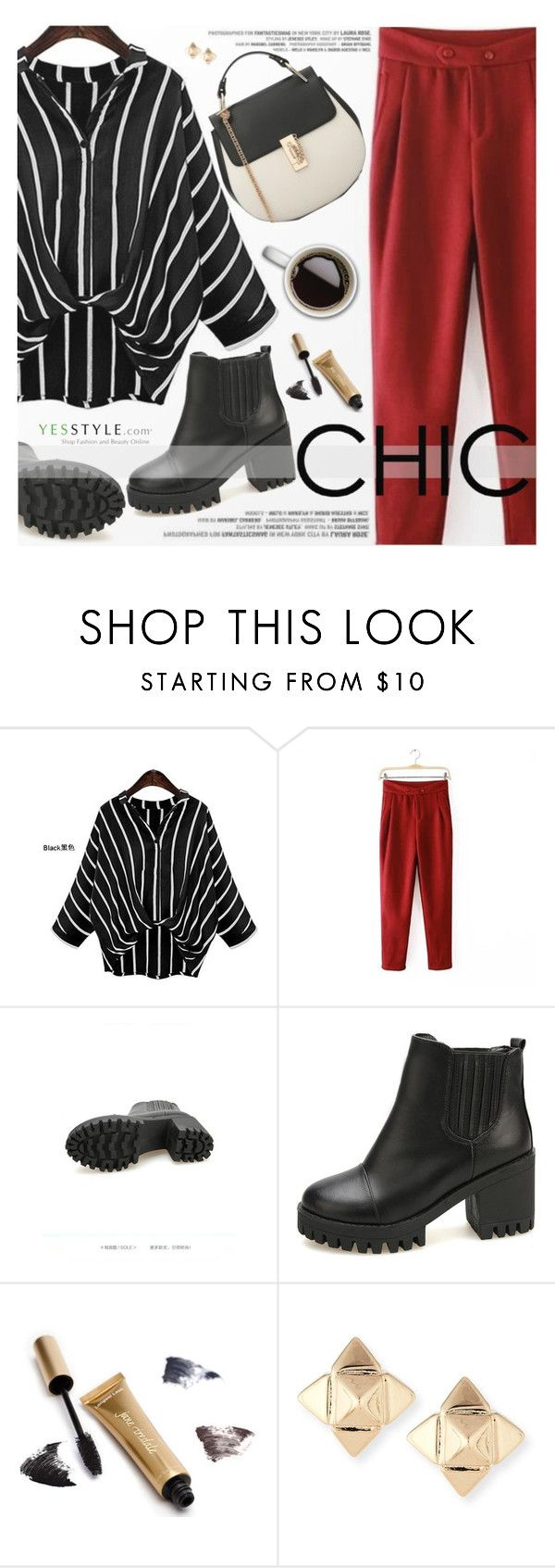 Yesstyle 10 Off Coupon Clothes Design Fashion Outfit Accessories