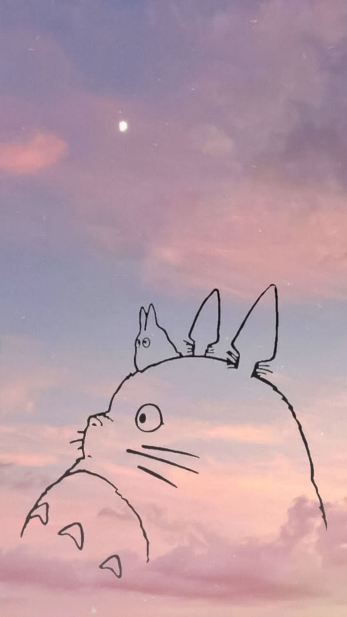 Pin De Apple Tea Em ジブリ Em 2020 Studio Ghibli Ghibli Filmes Studio Ghibli
