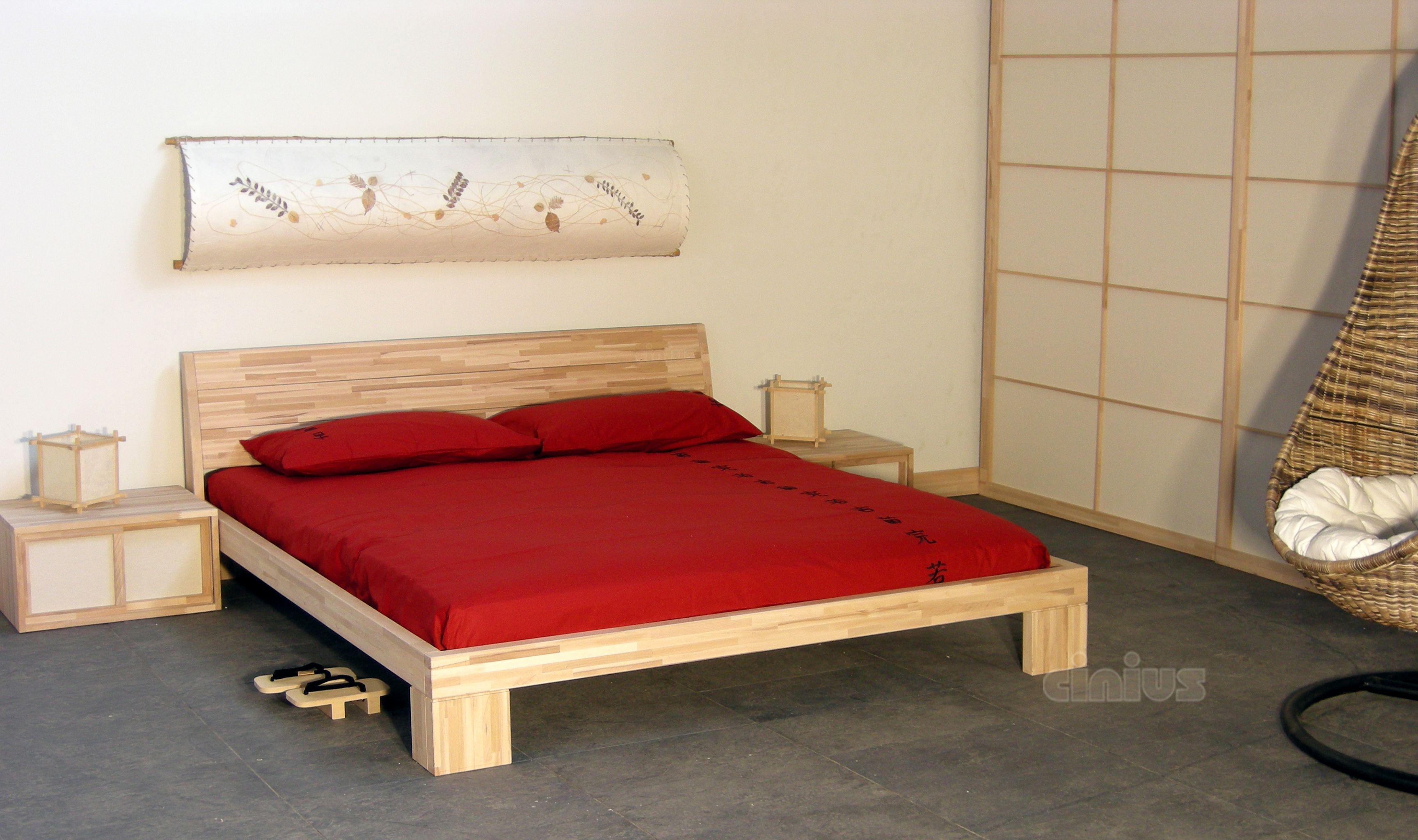 Strutture Letto In Legno Massello : Stile francese mobili imbottiti camera da letto struttura in legno