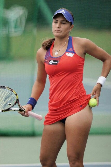 Free womens tennis upskirt pictures