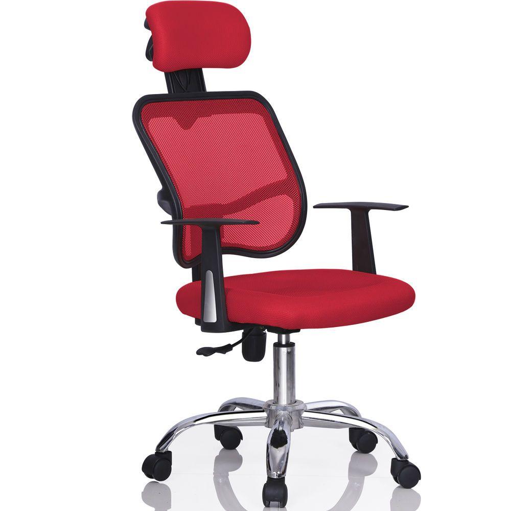 Adjustable Ergonomic Mesh Office Executive Task Computer Swivel Chair Black Computer Desk Chair Office Computer Desk Office Chair