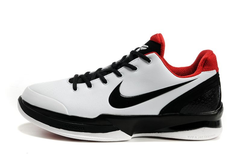 super popular bd4a1 414cc Nike Zoom Basketball Shoes