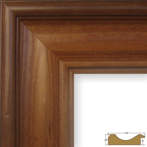 Pin By Katherine Crenshaw On 50th Frame Wood Picture Frames