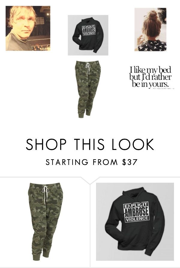 """""""Brooke's Pj's"""" by kylie-001 ❤ liked on Polyvore featuring Old Navy and plus size clothing"""