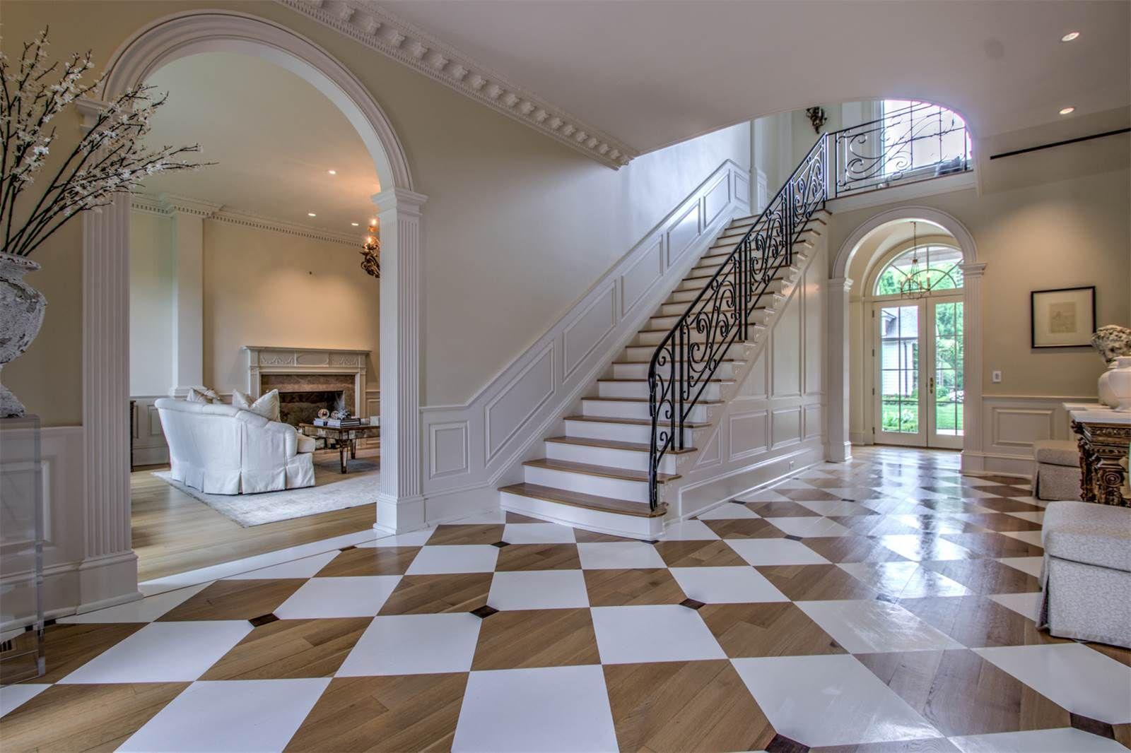 2750 Habersham Road, Atlanta, Georgia, 30305 - 5585292 - Luxury Real Estate in Dekalb County, Fulton County, Cobb County represented by Atlanta Fine Homes Sotheby's International Realty