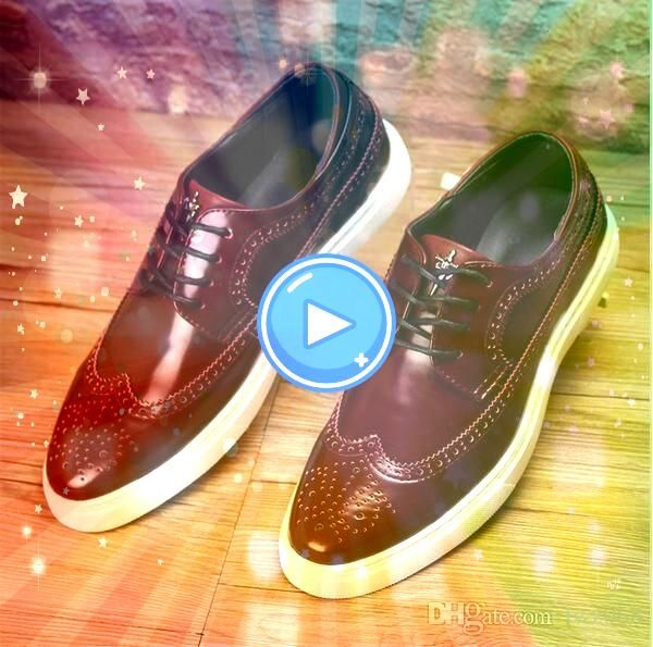 Genuine Leather Shoes Casual Flats 2017 New Style Men Oxford Shoes Brand Vintage Carved Brogue Loafers Shoes Zapatos Hombre Men Genuine Leather Shoes Casual Flats 2017 Ne...