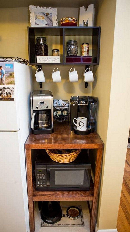 16 Brilliant Ideas For Your Tiny Apartment | Apartment decorating rental,  Small apartment decorating, First apartment decorating