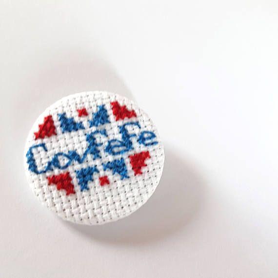 Pin On Crafts Jewelry Diy
