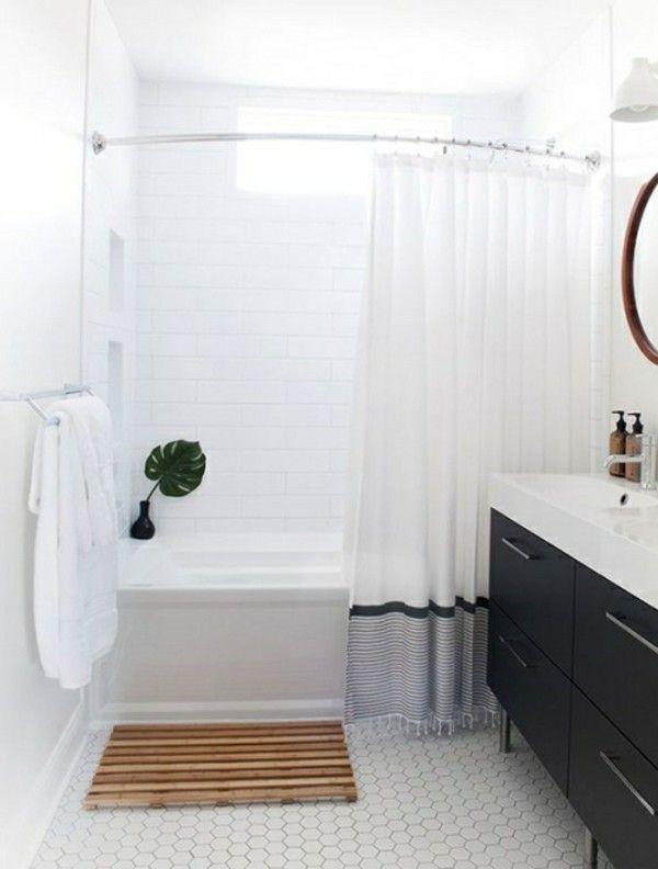 sehr helles badezimmer einrichtung Badezimmer Ideen u2013 Fliesen - alternative zu küchenfliesen