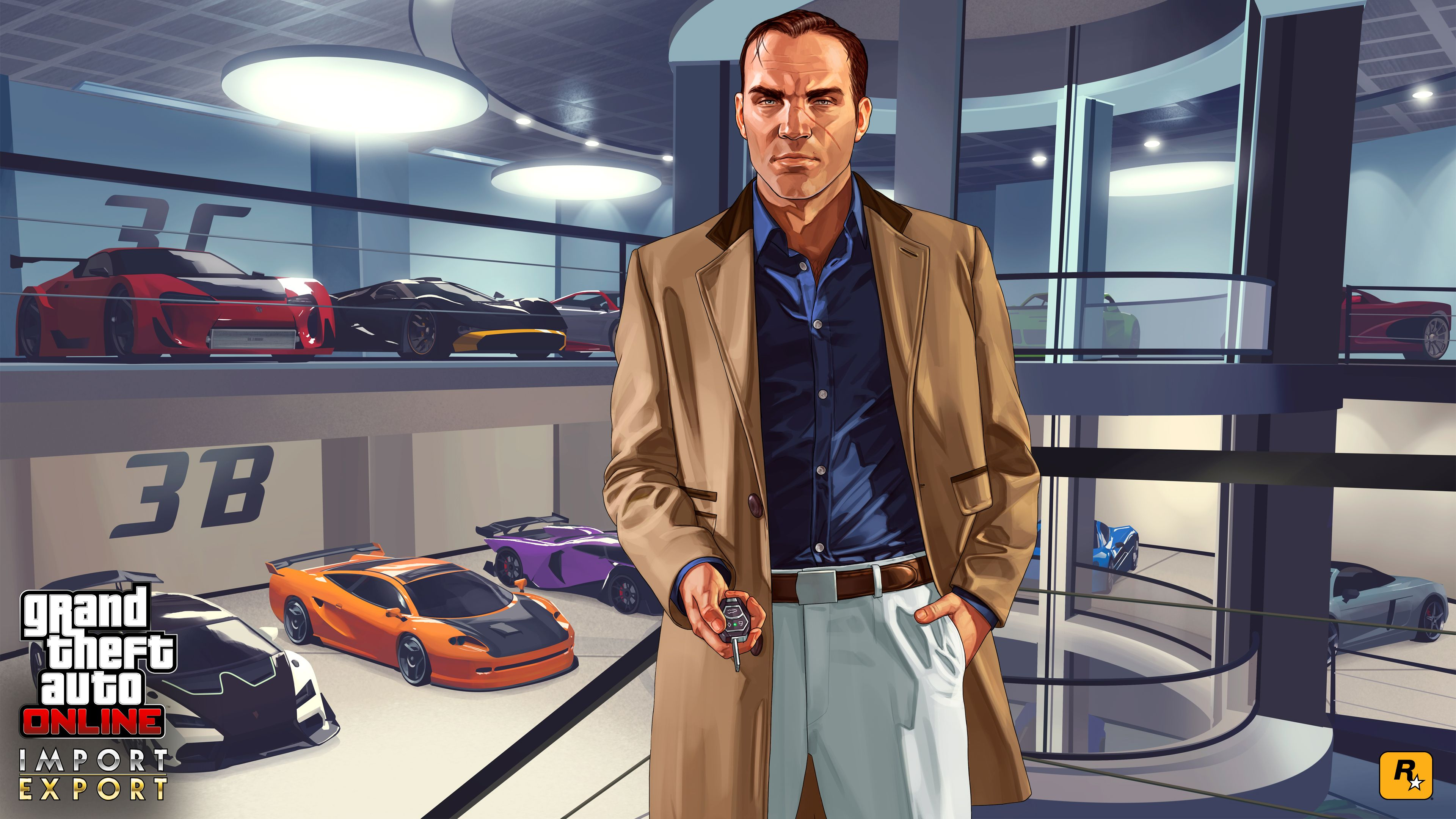 The Fastest Cars Of Grand Theft Auto V In 2020 Gta Online Gta Grand Theft Auto