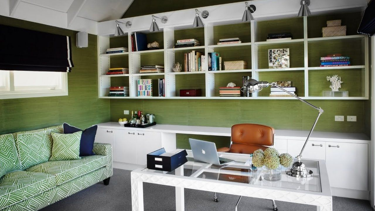 10 smart organizing ideas that will change your life on smart corner home office ideas id=98023