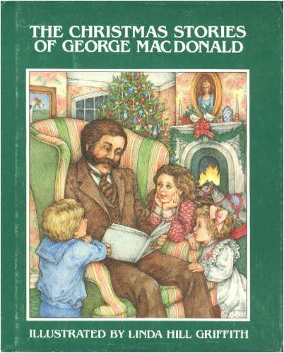 The Christmas Stories of George Macdonald (Chariot Classics) by George MacDonald,http://www.amazon.com/dp/0891914919/ref=cm_sw_r_pi_dp_cfIIsb1N8478W9RA