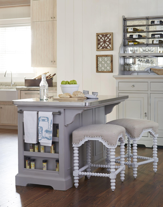 10 best Clutter busting furniture images on Pinterest
