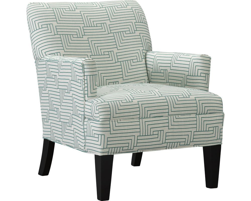 Evie Chair Broyhill Living Room Furniture Affordable Living Room Furniture Furniture [ 800 x 1000 Pixel ]