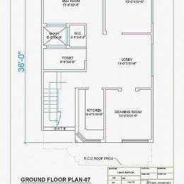 Floor plans for house inspirational plan luxury  in also plot design unique  south facing rh pinterest