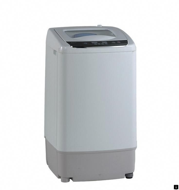 Apartment Size Washer Dryer Ottawa: Stackable Washer, Dryer, Washer, Dryer, Laundry
