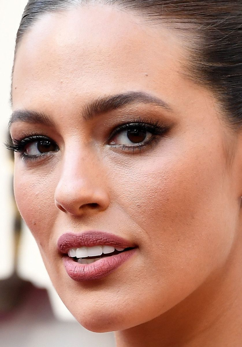 Oscars 2019 The Best Skin, Hair and Makeup Looks on the