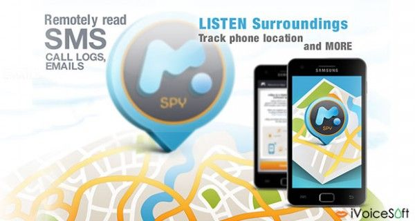 mSpy Review Best Cell Phone Tracking App