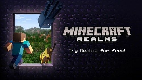 Outdated Minecraft Pocket Edition V1 2 0 22 Mod With Images