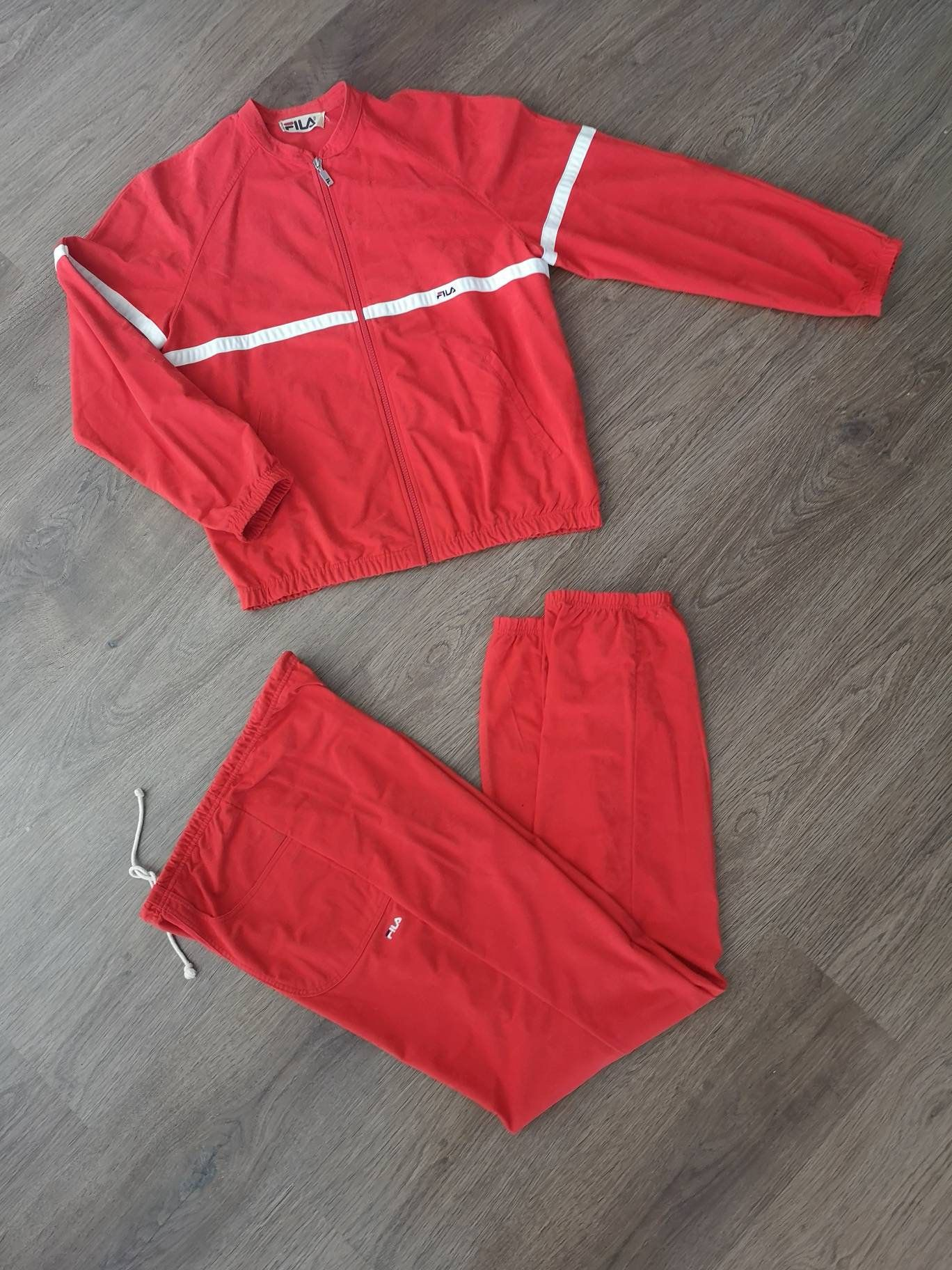 Pin von beyou_sHe auf sHe_90sVintage Dealer | Nike jacket